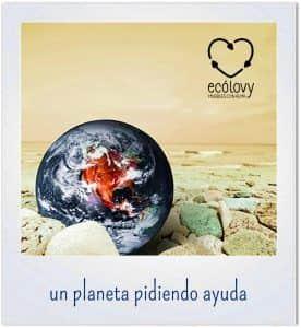 La ciudad más contaminada de España emite muchos gases