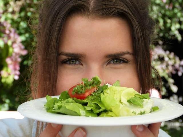 Los alimentos con más vitamina B12 para veganos