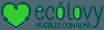 ecólovy - muebles con alma