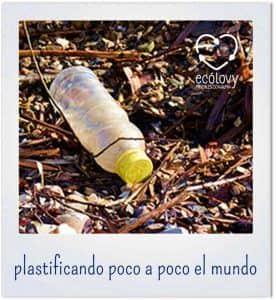 Evitar convertirse en la ciudad más contaminada de España