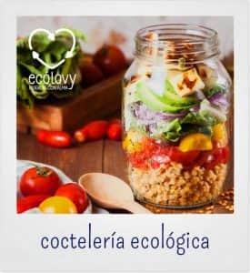 beneficios de los productos orgánicos y la alimentación ecológica