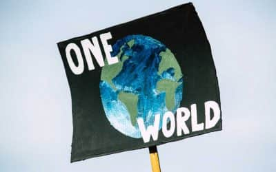 Los 10 ecologistas españoles que, si aún no conoces, deberías hacerlo